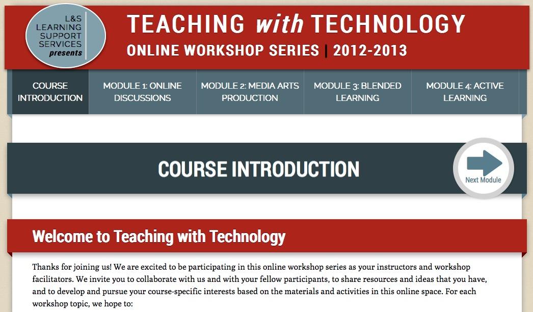 TeachwithTechheader copy.jpg