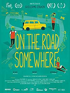 cover image from the dvd